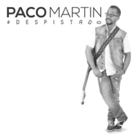 Disco #Despistado Paco Martin Music