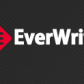 everwrite