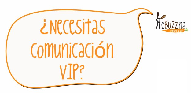 Servicios SMM Premium VIP con Rebuzzna Comunicacin